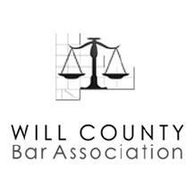 Will County Bar Association
