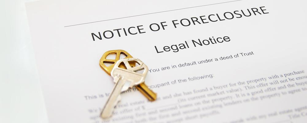Beverly foreclosure defense law firm